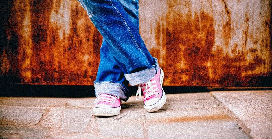Mode, Schuhe, Accessoires