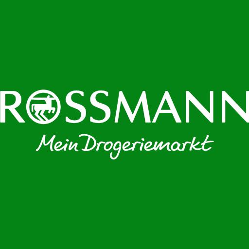 Rossmann Eberswalde