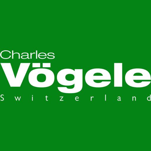 Charles Vögele Eberswalde