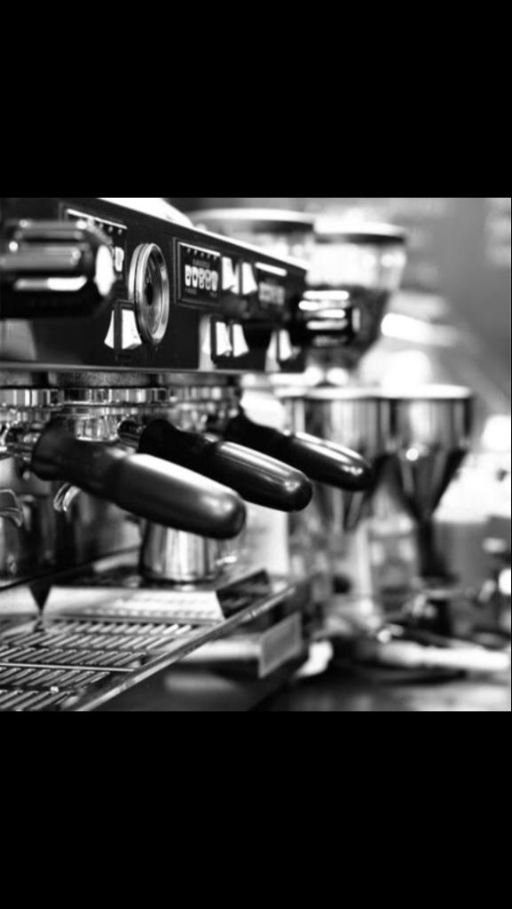 Rathauspassage Eberswalde aroma-coffee-eberswalde Aroma Gourmet Coffee Geschäfte