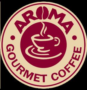 Rathauspassage Eberswalde aroma-coffee-rathauspassage-290x300 Aroma Gourmet Coffee Geschäfte