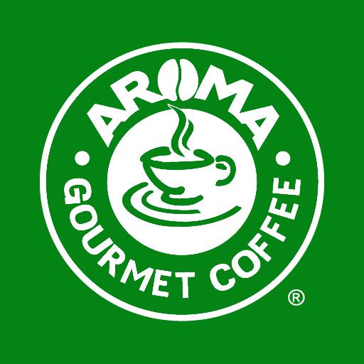 AROMA Gourmet Coffee Eberswalde