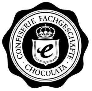 Rathauspassage Eberswalde chocolata-logo-300x296 Chocolata Geschäfte