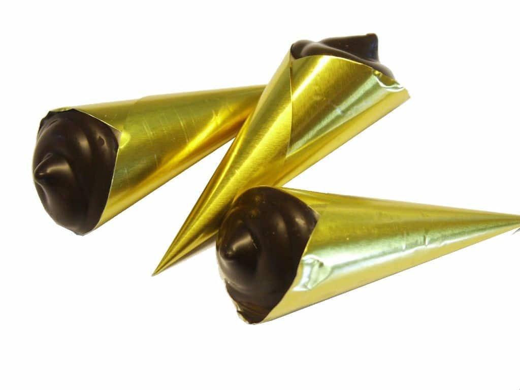 Rathauspassage Eberswalde chocolata-nougat-spitzen Chocolata Geschäfte