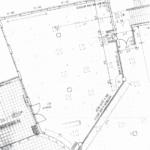 Rathauspassage Eberswalde grundriss-laden1og-218qm-150x150 Vermietung
