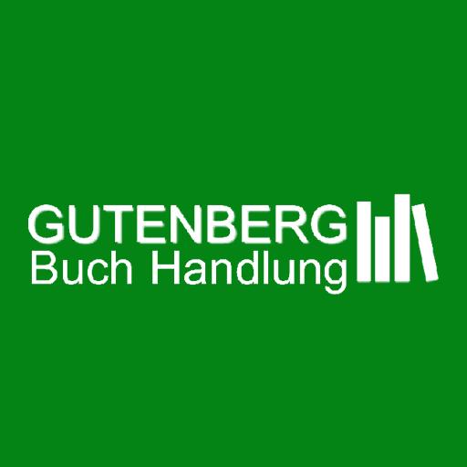 Gutenberg Buchhandlung Eberswalde