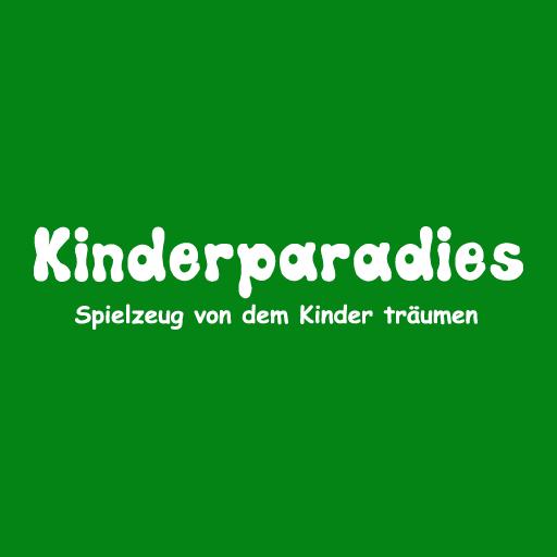 Kinderparadies Spielzeug Eberswalde