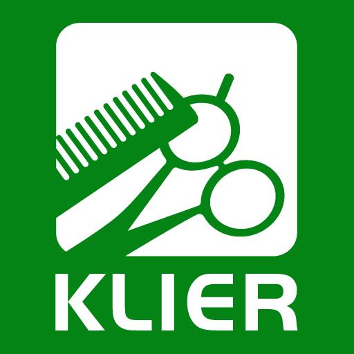 Klier Friseure Eberswalde