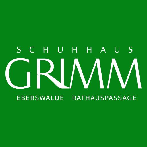 Schuhhaus Grimm Rathauspassage