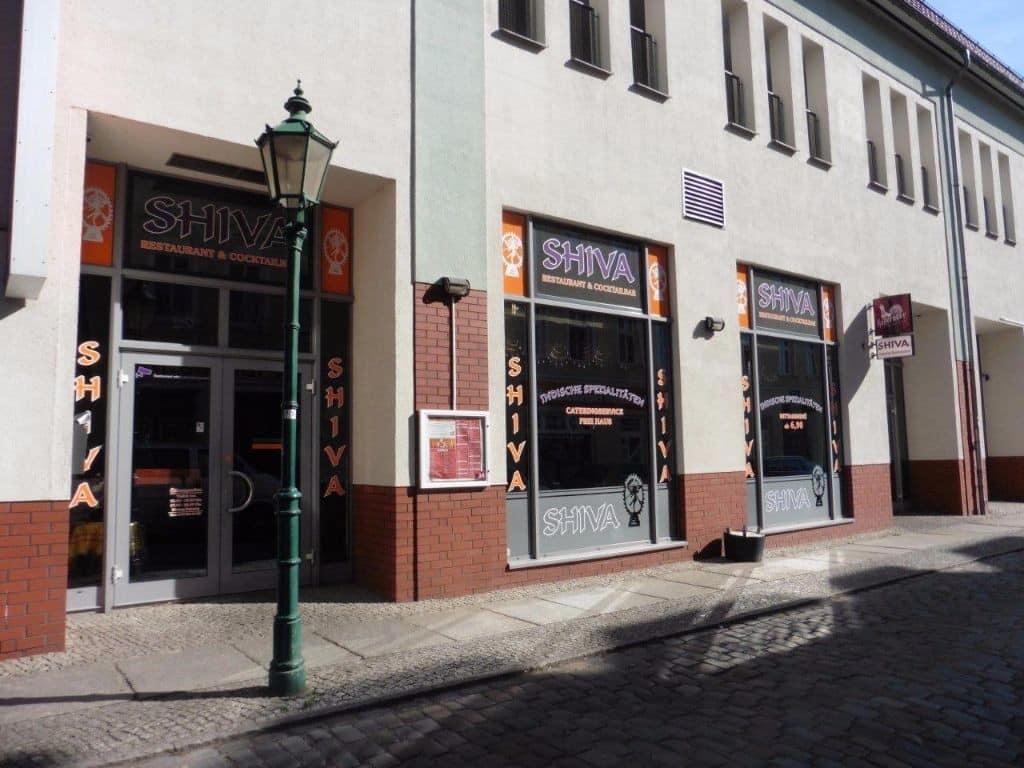 Rathauspassage Eberswalde restaurant-cocktailbar-shiva-eberswalde Shiva Restaurant & Cocktailbar Geschäfte