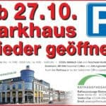 Rathauspassage Eberswalde RHP_Parkhaus-wiedereröffnung-150x150 Parkhaus Rathauspassage Aktuelles