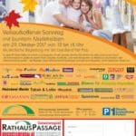 Rathauspassage Eberswalde RHP_Verkaufsoff-Sonntag_29_10_2017-150x150 Am 29.10.2017 verkaufsoffener Sonntag Aktuelles Angebote & Aktionen