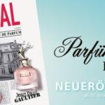 Rathauspassage Eberswalde Flyer-Neueröffnung_I-150x150 Neueröffnung Parfümerie Köhler Aktuelles Angebote & Aktionen