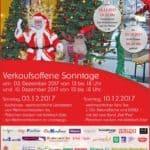 Rathauspassage Eberswalde Rathauspassage-Weihnachten_Verkaufsoffener-Sonntag_03_12_2017-150x150 Weihnachten in der Rathauspassage Aktuelles Veranstaltungen