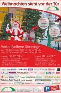 Rathauspassage Eberswalde Rathauspassage-Weihnachten_Verkaufsoffener-Sonntag_03_12_2017-199x300 Weihnachten in der Rathauspassage Aktuelles Veranstaltungen