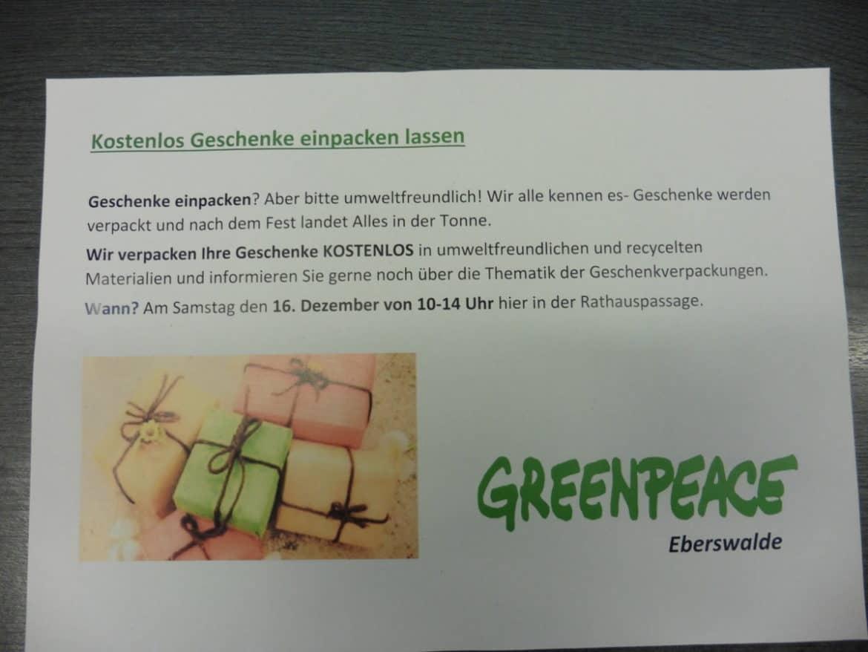 Rathauspassage Eberswalde Einpackaktion-001-1170x878 Kostenlos Geschenke einpacken lassen Aktuelles Angebote & Aktionen