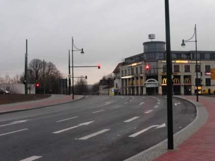 Rathauspassage Eberswalde Eisenbahnstraße-005-1170x878 Eisenbahnstraße wieder offen Aktuelles