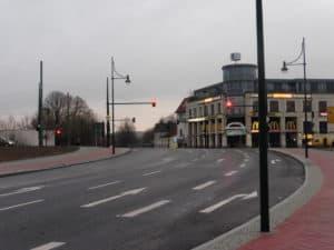 Rathauspassage Eberswalde Eisenbahnstraße-005-300x225 Eisenbahnstraße wieder offen Aktuelles
