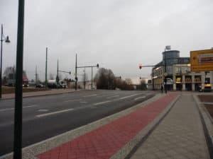 Rathauspassage Eberswalde Eisenbahnstraße-007-300x225 Eisenbahnstraße wieder offen Aktuelles
