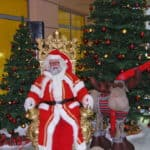 Rathauspassage Eberswalde Weihnachten-2012-13-150x150 24.12. 2018 und 31.12.2018 Uncategorized