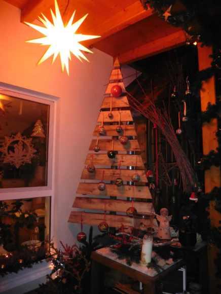Rathauspassage Eberswalde Weihnachtsbild-002 Frohe Weihnachten für Alle Aktuelles Uncategorized