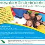 Rathauspassage Eberswalde 50176_03_02_2018_Kindertrödelmarkt-150x150 Kindertrödelmarkt am 04.03.2018 Aktuelles Veranstaltungen