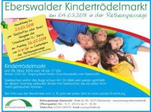 Rathauspassage Eberswalde 50176_03_02_2018_Kindertrödelmarkt-300x223 Kindertrödelmarkt am 04.03.2018 Aktuelles Veranstaltungen
