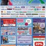 Rathauspassage Eberswalde Rathauspassage-WSV_06_01_2018-150x150 Wir beenden den Winter Aktuelles Angebote & Aktionen