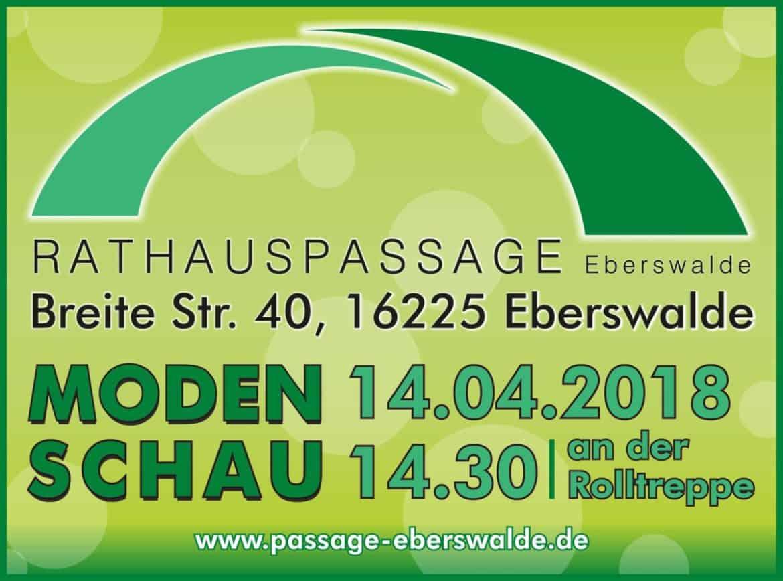 Rathauspassage Eberswalde 50176_07_04_2018_Modenschau-2-1170x868 Modenschau am 14.04.2018 Aktuelles Veranstaltungen