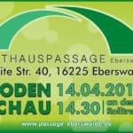 Rathauspassage Eberswalde 50176_07_04_2018_Modenschau-2-150x150 Modenschau am 14.04.2018 Aktuelles Veranstaltungen