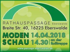 Rathauspassage Eberswalde 50176_07_04_2018_Modenschau-2-300x223 Modenschau am 14.04.2018 Aktuelles Veranstaltungen