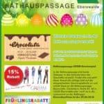 Rathauspassage Eberswalde Rathauspassage-Eberswalde-Osteranzeige-150x150 Ostern in der Rathauspassage Eberswalde Aktuelles Veranstaltungen
