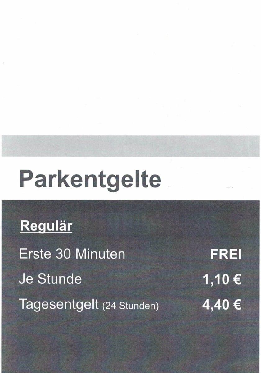Rathauspassage Eberswalde CCI24042018  Aktuelles