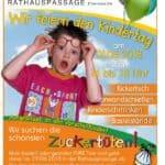 Rathauspassage Eberswalde 50176_26_05_2018_Kindertag-150x150 Kindertag in der Rathauspassage Eberswalde Aktuelles Veranstaltungen