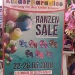 Rathauspassage Eberswalde IMG-20180517-WA0003-150x150 Ranzen Sale im Kinderparadies Aktuelles Angebote & Aktionen