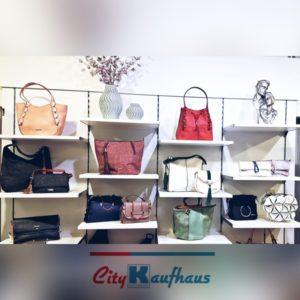 Rathauspassage Eberswalde taschen-300x300 Neues aus dem City Kaufhaus Aktuelles Geschäfte