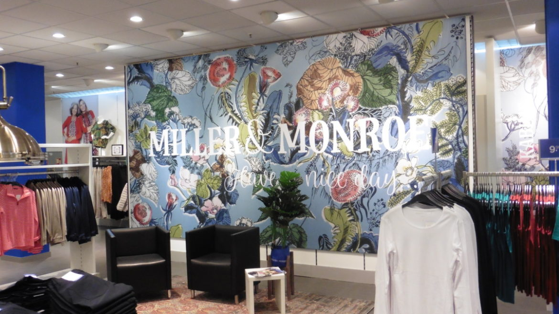 Rathauspassage Eberswalde Eröffnung-Miller-Monroe-010-1170x658 Miller & Monroe bei uns in der Rathauspassage Aktuelles Geschäfte