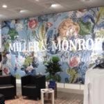 Rathauspassage Eberswalde Eröffnung-Miller-Monroe-010-150x150 Miller & Monroe bei uns in der Rathauspassage Aktuelles Geschäfte