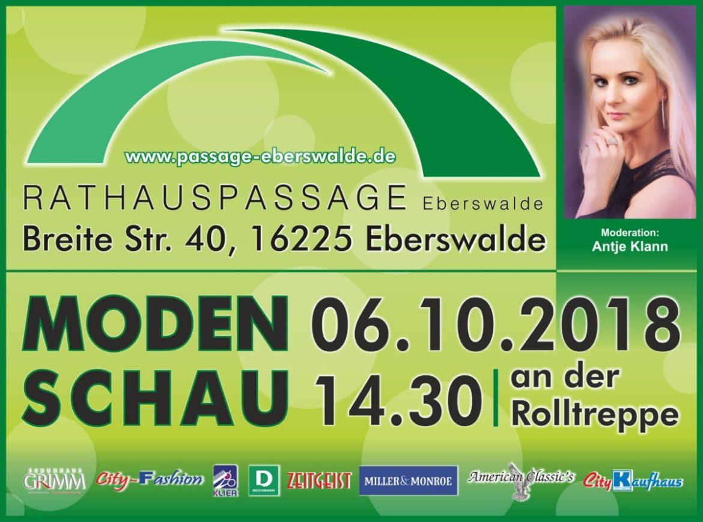 Rathauspassage Eberswalde 50176_Rathauspassage_03_10_2018-1170x868 Modenschau am 06.10.2018 Aktuelles Veranstaltungen