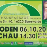 Rathauspassage Eberswalde 50176_Rathauspassage_03_10_2018-150x150 Modenschau am 06.10.2018 Aktuelles Geschäfte Veranstaltungen