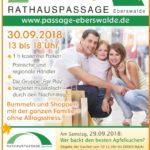 Rathauspassage Eberswalde 50176_Rathauspassage_26_09_2018-150x150 Herbstfest in der Rathauspassage am 30.09.2018 Aktuelles Veranstaltungen