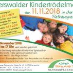 Rathauspassage Eberswalde 50176_10__24_10_2018_Kindertrödelmarkt-150x150 Kindertrödelmarkt Aktuelles Veranstaltungen