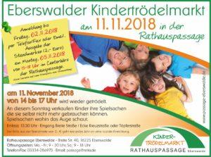 Rathauspassage Eberswalde 50176_10__24_10_2018_Kindertrödelmarkt-300x223 Kindertrödelmarkt Aktuelles Veranstaltungen