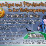 Rathauspassage Eberswalde 50176_Rathauspassage_24_10_2018_Halloween-150x150 Halloween in der Rathauspassage Eberswalde Aktuelles Veranstaltungen