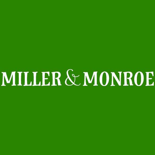 miller-monroe-rathauspassage-eberswalde