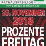 Rathauspassage Eberswalde 50176_21_11_2018_Prozente-Freitag-150x150 Prozente Freitag Aktuelles Angebote & Aktionen Geschäfte