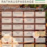 Rathauspassage Eberswalde 50176_28_11_2018_Adventskalender-150x150 Adventskalender in der Rathauspassage Aktuelles Angebote & Aktionen