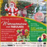 Rathauspassage Eberswalde 50176_Weihnachten_Verkaufsoffene-Sonntage_28_11_2018-150x150 Sonntag, 02.12.2018 von 13- 18 Uhr geöffnet Aktuelles Veranstaltungen