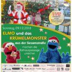Rathauspassage Eberswalde 50176_Weihnachten_Verkaufsoffene-Sonntage_05_12_2018-150x150 Am 09.12.2018, verkaufsoffener Sonntag, von 13- 18 Uhr geöffnet Aktuelles Veranstaltungen