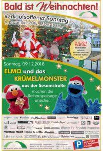 Rathauspassage Eberswalde 50176_Weihnachten_Verkaufsoffene-Sonntage_05_12_2018-205x300 Am 09.12.2018, verkaufsoffener Sonntag, von 13- 18 Uhr geöffnet Aktuelles Veranstaltungen